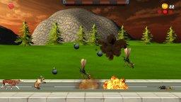 <a href='http://www.playright.dk/info/titel/epic-dumpster-bear-dumpster-fire-redux'>Epic Dumpster Bear: Dumpster Fire Redux</a> &nbsp;  80/99