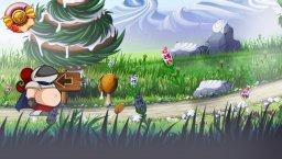 <a href='http://www.playright.dk/info/titel/sir-eatsalot'>Sir Eatsalot</a> &nbsp;  76/99