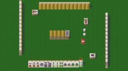 <a href='http://www.playright.dk/info/titel/logic-mahjong-souryu-yonin-uchi-sannin-uchi'>Logic Mahjong Souryu: Yonin Uchi: Sannin Uchi</a> &nbsp;  75/99
