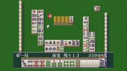 <a href='http://www.playright.dk/info/titel/logic-mahjong-souryu-yonin-uchi-sannin-uchi'>Logic Mahjong Souryu: Yonin Uchi: Sannin Uchi</a> &nbsp;  73/99