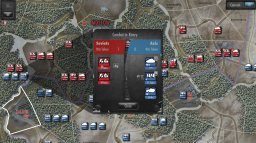 <a href='http://www.playright.dk/info/titel/drive-on-moscow'>Drive On Moscow</a> &nbsp;  69/99