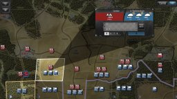 <a href='http://www.playright.dk/info/titel/drive-on-moscow'>Drive On Moscow</a> &nbsp;  68/99