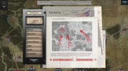 <a href='http://www.playright.dk/info/titel/drive-on-moscow'>Drive On Moscow</a> &nbsp;  67/99