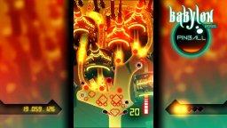 <a href='http://www.playright.dk/info/titel/babylon-2055-pinball'>Babylon 2055 Pinball</a> &nbsp;  66/99