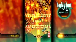 <a href='http://www.playright.dk/info/titel/babylon-2055-pinball'>Babylon 2055 Pinball</a> &nbsp;  65/99