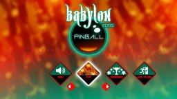 <a href='http://www.playright.dk/info/titel/babylon-2055-pinball'>Babylon 2055 Pinball</a> &nbsp;  64/99