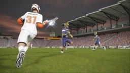 <a href='http://www.playright.dk/info/titel/casey-powell-lacrosse-18'>Casey Powell Lacrosse 18</a> &nbsp;  62/99