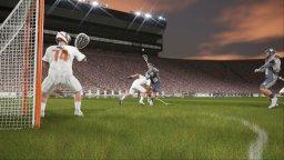 <a href='http://www.playright.dk/info/titel/casey-powell-lacrosse-18'>Casey Powell Lacrosse 18</a> &nbsp;  61/99