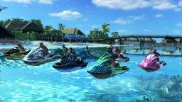 <a href='http://www.playright.dk/info/titel/aqua-moto-racing-utopia'>Aqua Moto Racing Utopia</a> &nbsp;  52/99