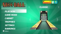 <a href='http://www.playright.dk/info/titel/skee-ball'>Skee-Ball</a> &nbsp;  48/99