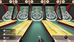 <a href='http://www.playright.dk/info/titel/skee-ball'>Skee-Ball</a> &nbsp;  47/99