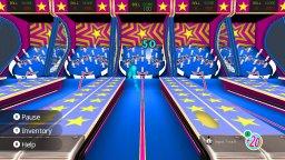 <a href='http://www.playright.dk/info/titel/skee-ball'>Skee-Ball</a> &nbsp;  46/99