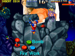 <a href='http://www.playright.dk/info/titel/excelsior'>Excelsior</a> &nbsp;  39/99