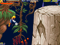 <a href='http://www.playright.dk/info/titel/excelsior'>Excelsior</a> &nbsp;  38/99