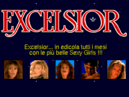 <a href='http://www.playright.dk/info/titel/excelsior'>Excelsior</a> &nbsp;  37/99