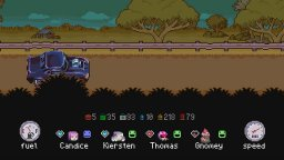 <a href='http://www.playright.dk/info/titel/death-road-to-canada'>Death Road To Canada</a> &nbsp;  31/99