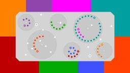 <a href='http://www.playright.dk/info/titel/12-orbits'>12 Orbits</a> &nbsp;  6/99