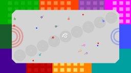 <a href='http://www.playright.dk/info/titel/12-orbits'>12 Orbits</a> &nbsp;  5/99