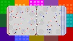 <a href='http://www.playright.dk/info/titel/12-orbits'>12 Orbits</a> &nbsp;  4/99