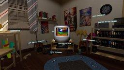 Sega Mega Drive Classics (PS4)  © Sega 2018   3/3