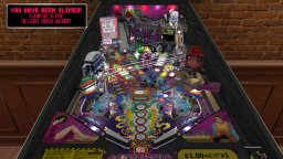 The Pinball Arcade (NS)  © FarSight 2018   3/3
