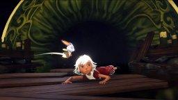 <a href='http://www.playright.dk/info/titel/illusion-a-tale-of-the-mind'>Illusion: A Tale Of The Mind</a> &nbsp;  83/99