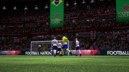 <a href='http://www.playright.dk/info/titel/football-nation-vr-tournament-2018'>Football Nation VR Tournament 2018</a> &nbsp;  85/99