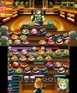 <a href='http://www.playright.dk/info/titel/sushi-striker-the-way-of-the-sushido'>Sushi Striker: The Way Of The Sushido</a> &nbsp;  76/99