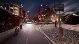 <a href='http://www.playright.dk/info/titel/bus-simulator-18'>Bus Simulator 18</a> &nbsp;  20/99