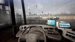 <a href='http://www.playright.dk/info/titel/bus-simulator-18'>Bus Simulator 18</a> &nbsp;  19/99