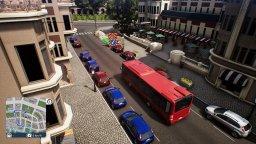 <a href='http://www.playright.dk/info/titel/bus-simulator-18'>Bus Simulator 18</a> &nbsp;  17/99