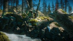<a href='http://www.playright.dk/info/titel/unravel-two'>Unravel Two</a> &nbsp;  90/99