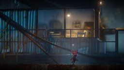 <a href='http://www.playright.dk/info/titel/unravel-two'>Unravel Two</a> &nbsp;  89/99