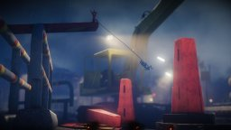 <a href='http://www.playright.dk/info/titel/unravel-two'>Unravel Two</a> &nbsp;  88/99