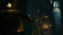<a href='http://www.playright.dk/info/titel/rollercoaster-legends-ii-thors-hammer'>RollerCoaster Legends II: Thor's Hammer</a> &nbsp;  81/99