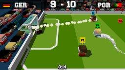 <a href='http://www.playright.dk/info/titel/soccer-slammers'>Soccer Slammers</a> &nbsp;  33/99