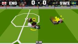 <a href='http://www.playright.dk/info/titel/soccer-slammers'>Soccer Slammers</a> &nbsp;  32/99