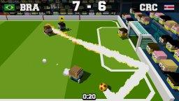 <a href='http://www.playright.dk/info/titel/soccer-slammers'>Soccer Slammers</a> &nbsp;  31/99