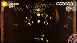 <a href='http://www.playright.dk/info/titel/beekyr-eco-shootem-up'>Beekyr: Eco Shoot'Em up</a> &nbsp;  73/99