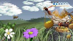 <a href='http://www.playright.dk/info/titel/beekyr-reloaded'>Beekyr: Reloaded</a> &nbsp;  48/99