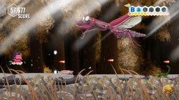 <a href='http://www.playright.dk/info/titel/beekyr-reloaded'>Beekyr: Reloaded</a> &nbsp;  46/99