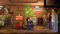 Fallout Shelter (NS)   © Bethesda 2018    3/3