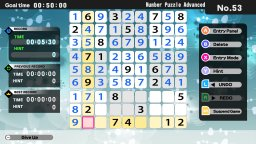 <a href='http://www.playright.dk/info/titel/number-puzzle-2018-the'>Number Puzzle (2018), The</a> &nbsp;  63/99