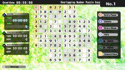 <a href='http://www.playright.dk/info/titel/number-puzzle-2018-the'>Number Puzzle (2018), The</a> &nbsp;  61/99