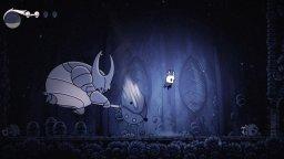 <a href='http://www.playright.dk/info/titel/hollow-knight'>Hollow Knight</a> &nbsp;  52/99