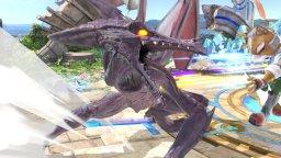 <a href='http://www.playright.dk/info/titel/super-smash-bros-ultimate'>Super Smash Bros. Ultimate</a> &nbsp;  50/99