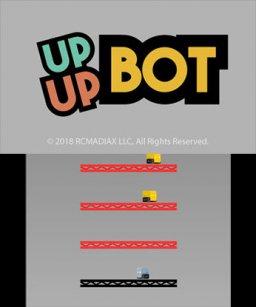 <a href='http://www.playright.dk/info/titel/up-up-bot'>Up Up Bot</a> &nbsp;  38/99