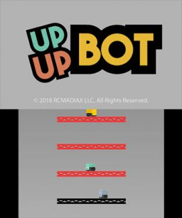 <a href='http://www.playright.dk/info/titel/up-up-bot'>Up Up Bot</a> &nbsp;  37/99