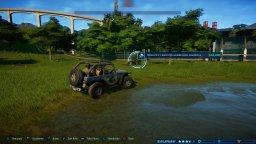 <a href='http://www.playright.dk/info/titel/jurassic-world-evolution'>Jurassic World: Evolution</a> &nbsp;  24/99