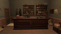 <a href='http://www.playright.dk/info/titel/walden-a-game'>Walden, A Game</a> &nbsp;  99/99